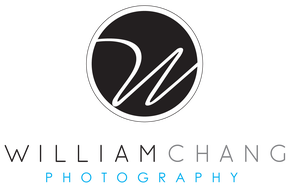 William Chang Photography